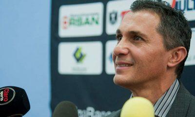 Liga MX; Adolfo Ríos será parte de la estructura de Club Querétaro