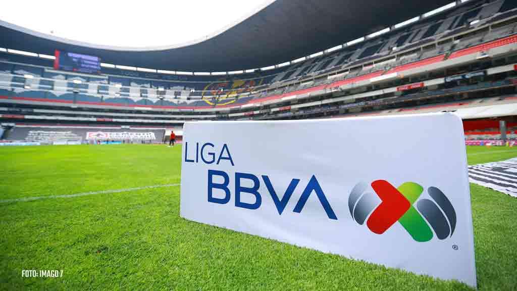 Liga MX y Liga MX Femenil La abismal diferencia salarial