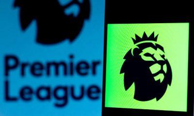 Los clubes de la Premier League están listos para asociarse con equipos en una liga paquistaní que se lanzará próximamente