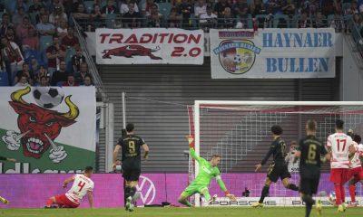 Los detalles tácticos del Bayern con que se encontrará el Barcelona