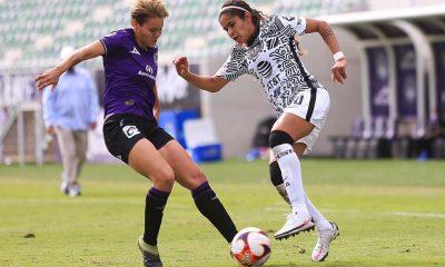 Mazatlán vs América Femenil: A qué hora es, canal de transmisión, cómo y dónde ver el partido de jornada 10 de Liga MX Femenil