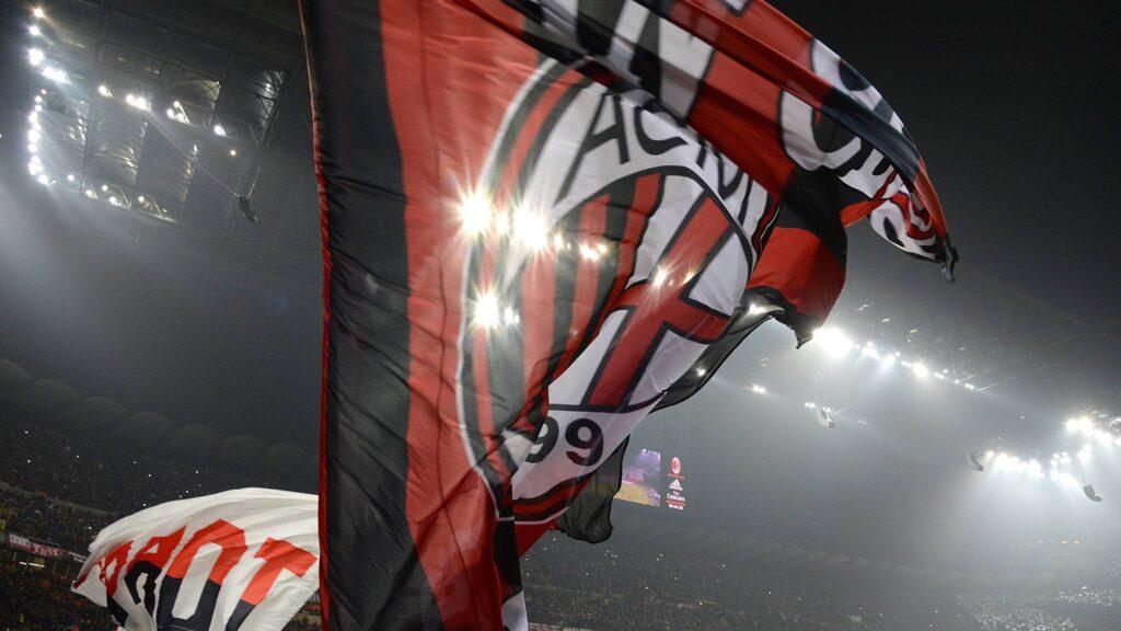 Previa Milan-Venezia: en busca del liderato rossonero
