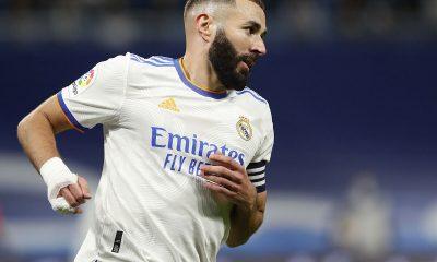 Real Madrid vs Villarreal: alineaciones previstas, hora de inicio, cómo y dónde ver en televisión y en línea