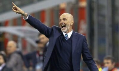 Serie A: Pioli's revolutionary proposal that would change football
