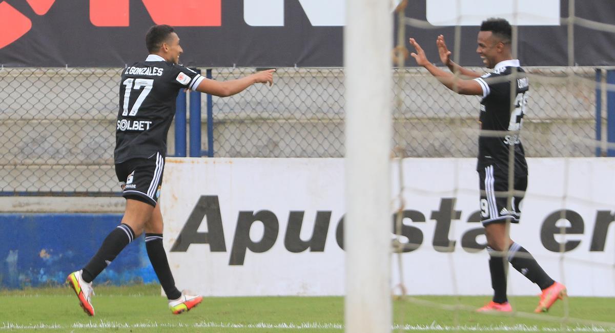 Sporting Cristal vs Carlos Mannucci EN VIVO por la fecha 12 de la Fase 2 de la Liga 1