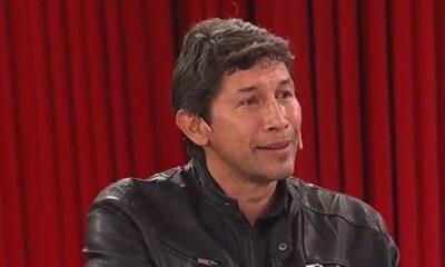 "Bermúdez picante: ""Bianchi papá, Gallardo hijo"""