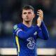Chelsea se está preparando para ofrecer a Mason Mount un nuevo contrato excelente con un aumento salarial sustancial