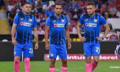 Cruz Azul: Qué necesita para calificar a Liguilla y Repechaje tras empatar ante Atlas en la jornada 14 del Apertura 2021