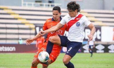 Cusco FC vs Municipal EN VIVO ONLINE 0-1 por la fecha 15 de la Fase 2 de la Liga 1