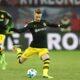 Dortmund avergonzado por el Ajax