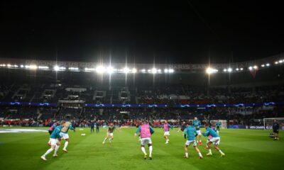 El tribunal de París anula la regulación que permite a los abogados trabajar como agentes en el deporte