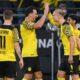 Mats Hummels advirtió a Erling Haaland que no haga un gran movimiento desde Dortmund este verano