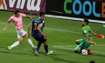 Everton se encumbra y Huachipato sufre con el descenso » Prensafútbol