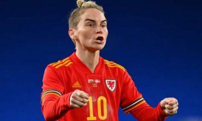 FAW y el Gobierno de Gales unen fuerzas para abordar el abuso de las futbolistas