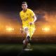 Futuro incierto del ecuatoriano Fernando León con Barcelona SC