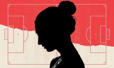 La FIFA no descarta más casos de abuso sexual en el fútbol femenino