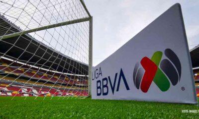 Liga MX: América casi con Liguilla asegurada, ¿qué clubes le seguirían?