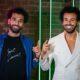 Mohamed Salah ha sido inmortalizado con una figura de cera en el Madame Tussauds de Londres