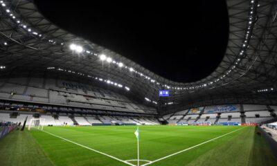 Los aficionados del PSG no pueden viajar a Marsella para el partido del domingo