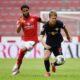 Los clubes de Manchester dando vueltas alrededor de la estrella del RB Leipzig