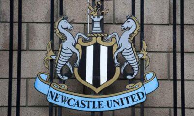 Newcastle United: la policía investiga un supuesto gesto racista en el partido contra el Tottenham