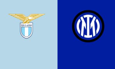 Previa Lazio vs Inter de Milán: partidazo en Roma