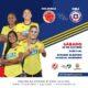 Selección Colombia Femenina de Mayores inicia su concentración en Cali