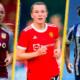 Superliga femenina: conoce a cinco de las jóvenes talentos más brillantes