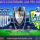 VER PARTIDO Emelec vs Orense EN VIVO por la jornada 10 Etapa 2 de la Liga Pro Ecuador
